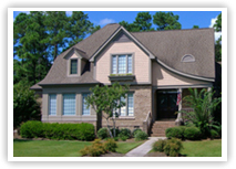 Virginia Home Repair, Professional Home & Commercial Improvements