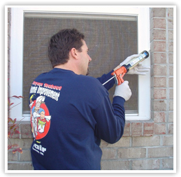 Virginia Window Installations, Virginia Window Repairs, Deck Repairs, Home Improvement