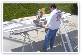 Commercial Repair Services Virginia Beach, commercial contractors Virginia Beach