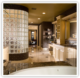 Bath Renovation, Bath Remodel, Remodeling Virginia Beach