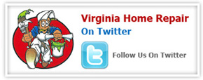 Virginia Home Repair on Twitter