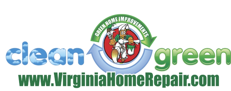 Virginia Green Handyman Services