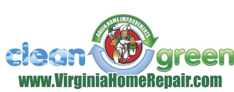 Virginia Green Handyman Services