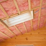Insulation Makes A Big Difference
