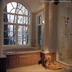 SAVE Money with Energy Efficient Windows