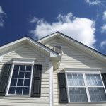Make Your Home Energy Efficient By Reducing Air Leaks