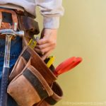 WHY YOUR HANDYMAN SHOULD BE A CLASS A LICENSED GENERAL CONTRACTOR