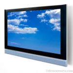 PURCHASING A NEW TV TO WATCH THE SUPER BOWL?  PROFESSIONAL INSTALLATION SAVES MONEY AND TIME