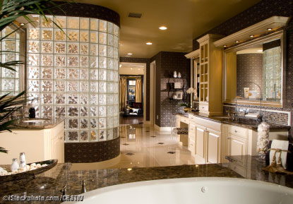 Designer Bathroom Ideas Virginia Home Repair
