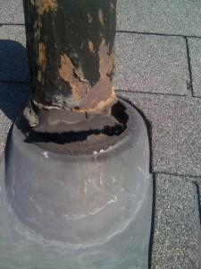 Virginia Home Repair Handyman