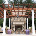 Exciting Outdoor Rooms For Outdoor Living